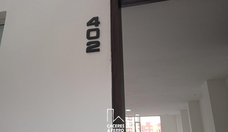 CaceresyFerroInmobiliaria-Caceres-Ferro-Inmobiliaria-CyF-Engativa-Edificio-Arriendo-22688-14