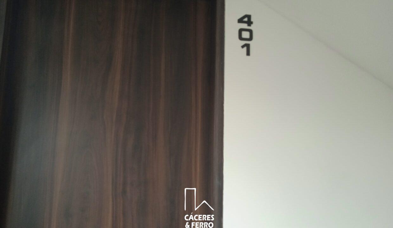 CaceresyFerroInmobiliaria-Caceres-Ferro-Inmobiliaria-CyF-Engativa-Edificio-Arriendo-22688-15