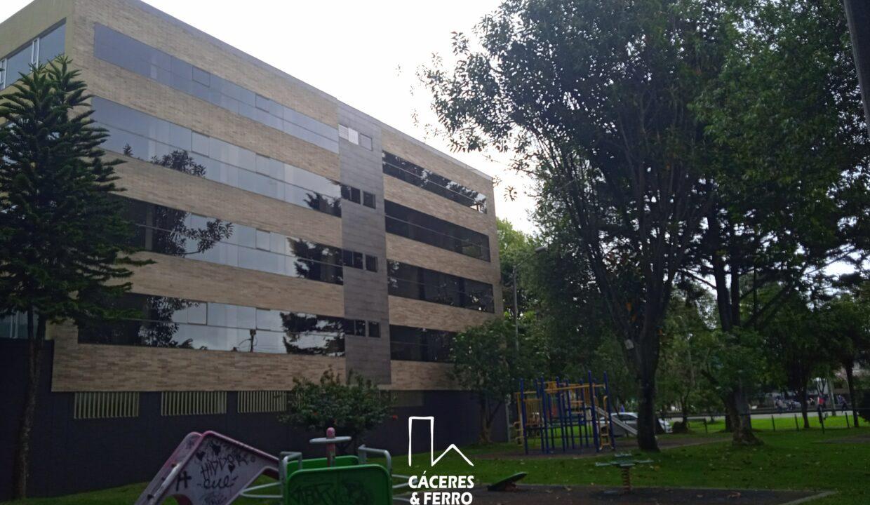 CaceresyFerroInmobiliaria-Caceres-Ferro-Inmobiliaria-CyF-Engativa-Edificio-Arriendo-22688-17