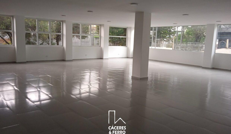CaceresyFerroInmobiliaria-Caceres-Ferro-Inmobiliaria-CyF-Engativa-Edificio-Arriendo-22688-19