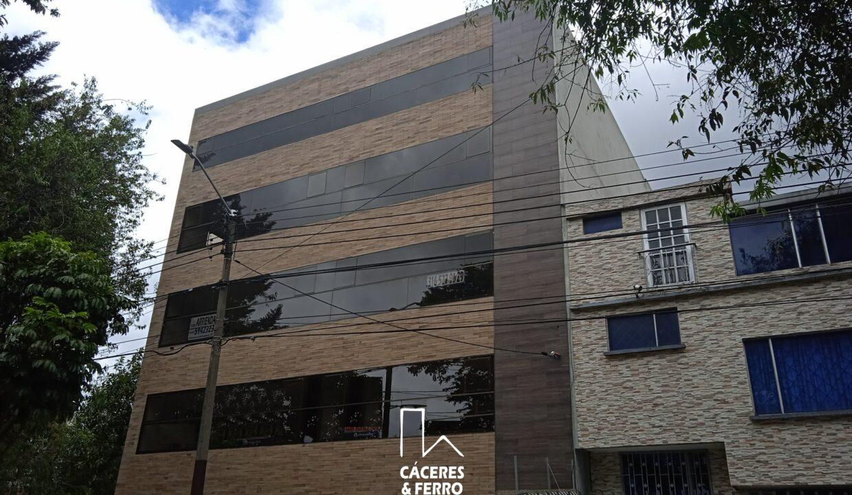 CaceresyFerroInmobiliaria-Caceres-Ferro-Inmobiliaria-CyF-Engativa-Edificio-Arriendo-22688-2