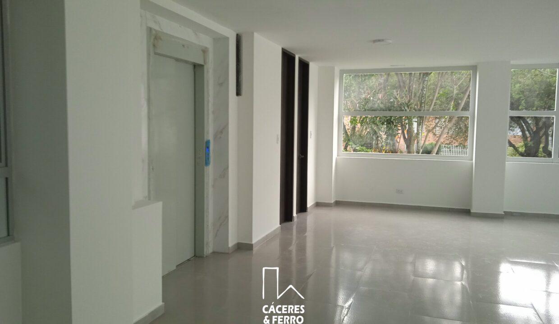 CaceresyFerroInmobiliaria-Caceres-Ferro-Inmobiliaria-CyF-Engativa-Edificio-Arriendo-22688-20