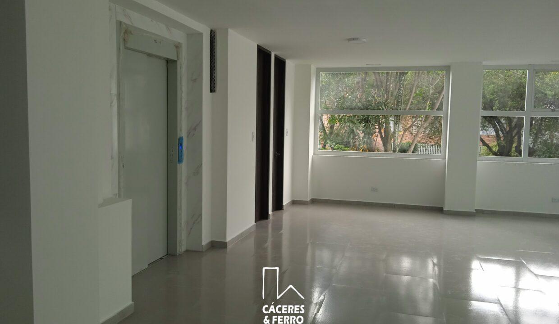 CaceresyFerroInmobiliaria-Caceres-Ferro-Inmobiliaria-CyF-Engativa-Edificio-Arriendo-22688-21