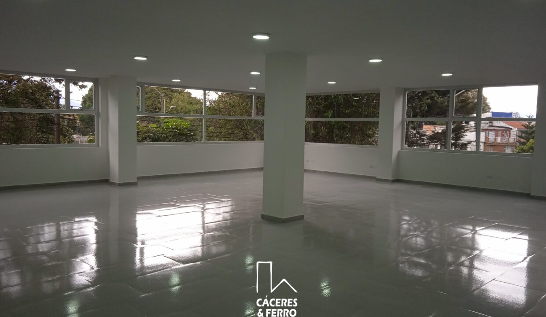 CaceresyFerroInmobiliaria-Caceres-Ferro-Inmobiliaria-CyF-Engativa-Edificio-Arriendo-22688-3