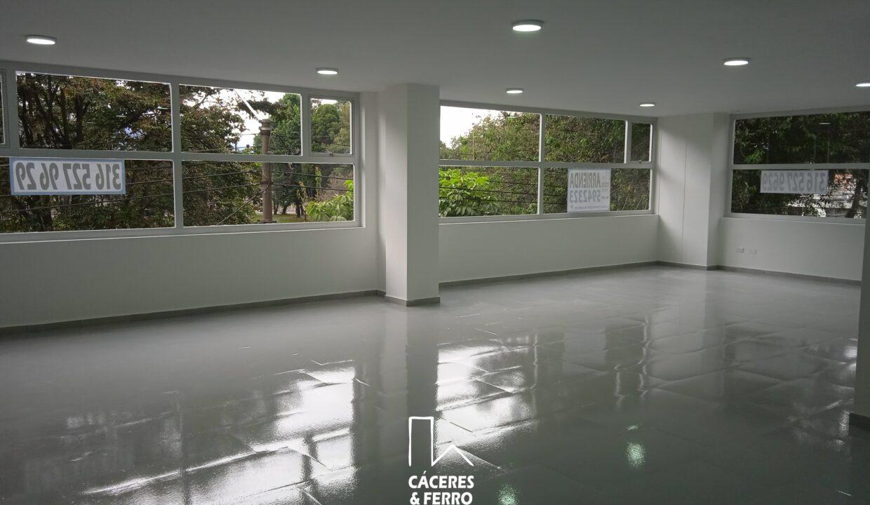 CaceresyFerroInmobiliaria-Caceres-Ferro-Inmobiliaria-CyF-Engativa-Edificio-Arriendo-22688-4