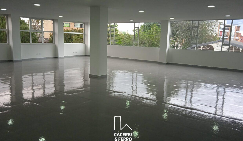 CaceresyFerroInmobiliaria-Caceres-Ferro-Inmobiliaria-CyF-Engativa-Edificio-Arriendo-22688-6