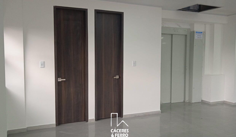 CaceresyFerroInmobiliaria-Caceres-Ferro-Inmobiliaria-CyF-Engativa-Edificio-Arriendo-22688-7