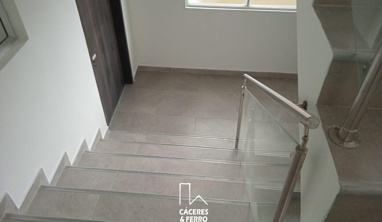 CaceresyFerroInmobiliaria-Caceres-Ferro-Inmobiliaria-CyF-Engativa-Edificio-Arriendo-22688-9