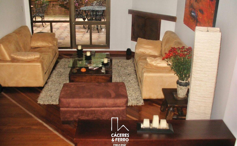 CaceresyFerroInmobiliaria-Caceres-Ferro-Inmobiliaria-CyF-Apartamento-Arriendo-Chapinero-Alto-22714-1