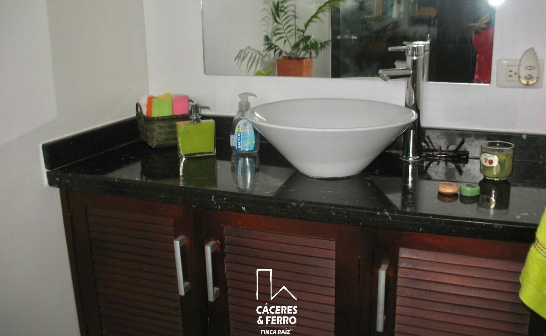 CaceresyFerroInmobiliaria-Caceres-Ferro-Inmobiliaria-CyF-Apartamento-Arriendo-Chapinero-Alto-22714-10