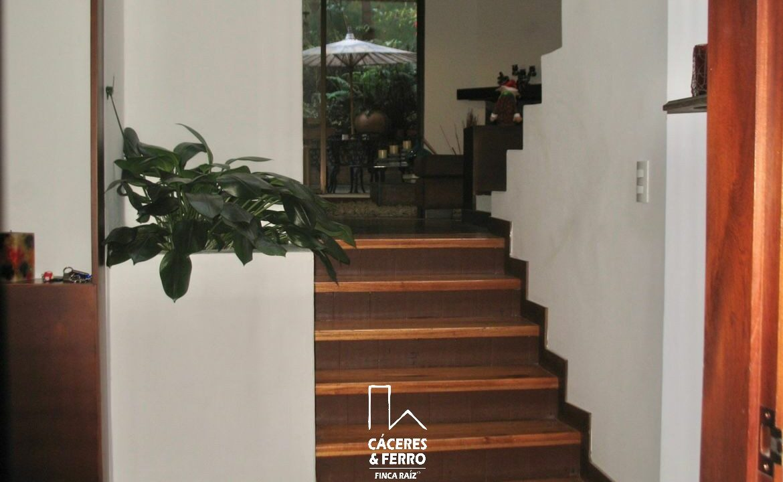 CaceresyFerroInmobiliaria-Caceres-Ferro-Inmobiliaria-CyF-Apartamento-Arriendo-Chapinero-Alto-22714-11
