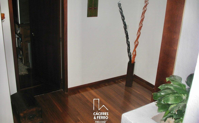 CaceresyFerroInmobiliaria-Caceres-Ferro-Inmobiliaria-CyF-Apartamento-Arriendo-Chapinero-Alto-22714-12