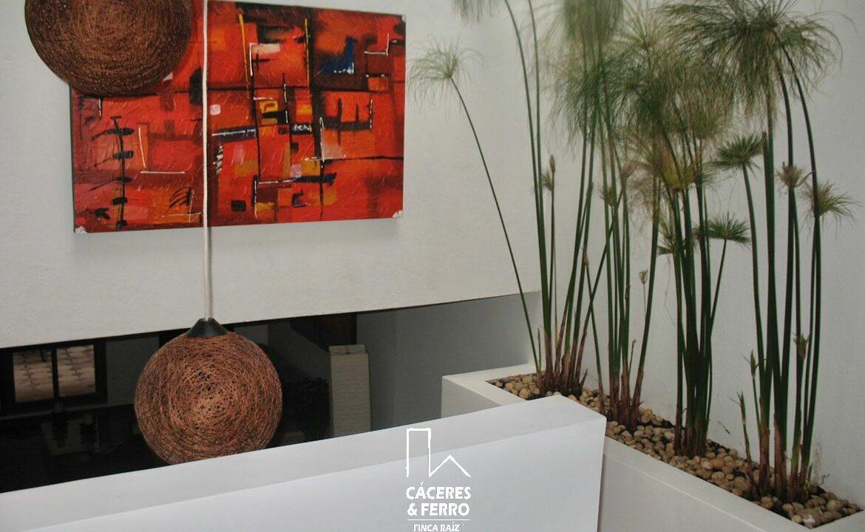 CaceresyFerroInmobiliaria-Caceres-Ferro-Inmobiliaria-CyF-Apartamento-Arriendo-Chapinero-Alto-22714-13