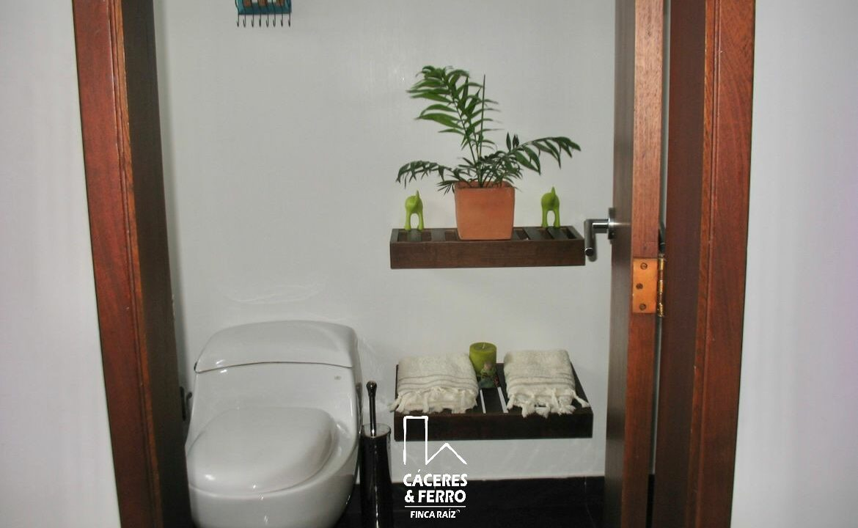 CaceresyFerroInmobiliaria-Caceres-Ferro-Inmobiliaria-CyF-Apartamento-Arriendo-Chapinero-Alto-22714-14