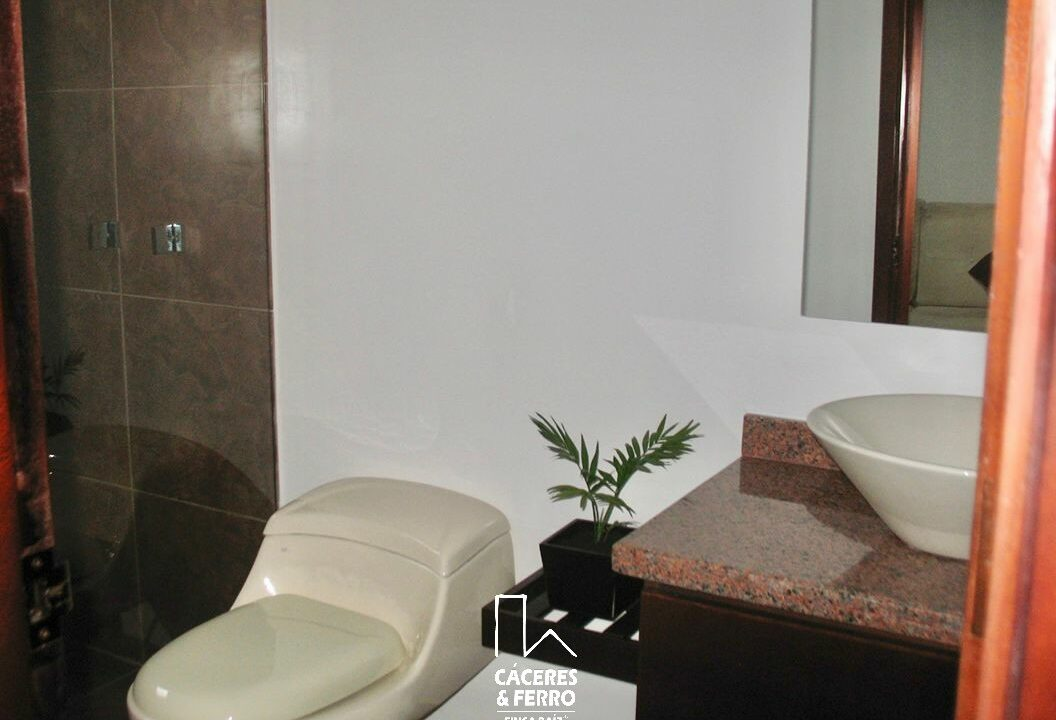 CaceresyFerroInmobiliaria-Caceres-Ferro-Inmobiliaria-CyF-Apartamento-Arriendo-Chapinero-Alto-22714-15