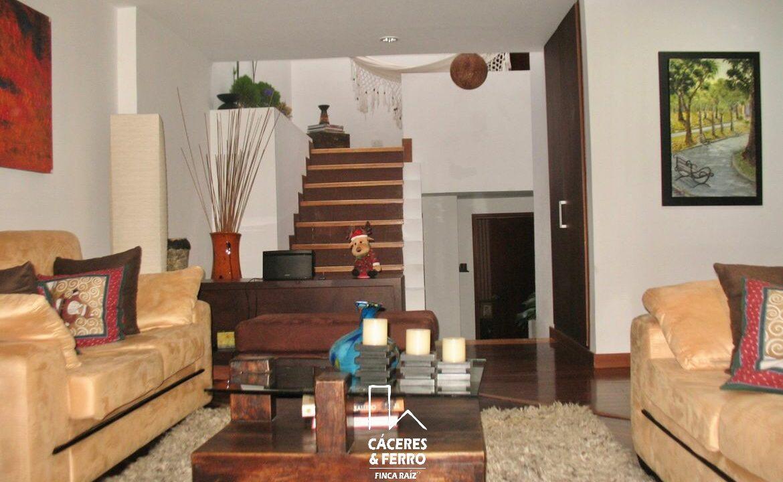 CaceresyFerroInmobiliaria-Caceres-Ferro-Inmobiliaria-CyF-Apartamento-Arriendo-Chapinero-Alto-22714-2