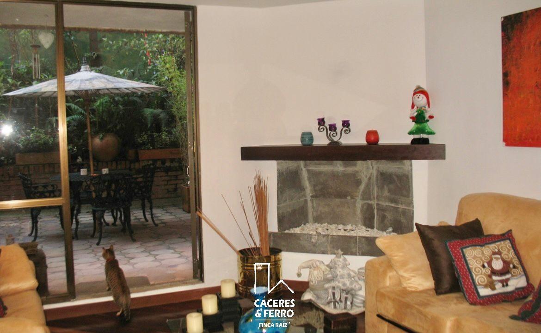 CaceresyFerroInmobiliaria-Caceres-Ferro-Inmobiliaria-CyF-Apartamento-Arriendo-Chapinero-Alto-22714-4