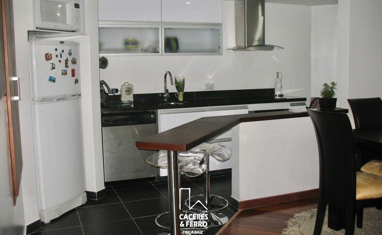 CaceresyFerroInmobiliaria-Caceres-Ferro-Inmobiliaria-CyF-Apartamento-Arriendo-Chapinero-Alto-22714-5