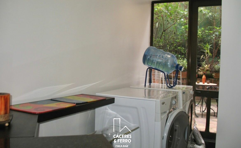 CaceresyFerroInmobiliaria-Caceres-Ferro-Inmobiliaria-CyF-Apartamento-Arriendo-Chapinero-Alto-22714-6