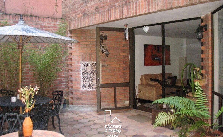 CaceresyFerroInmobiliaria-Caceres-Ferro-Inmobiliaria-CyF-Apartamento-Arriendo-Chapinero-Alto-22714-7