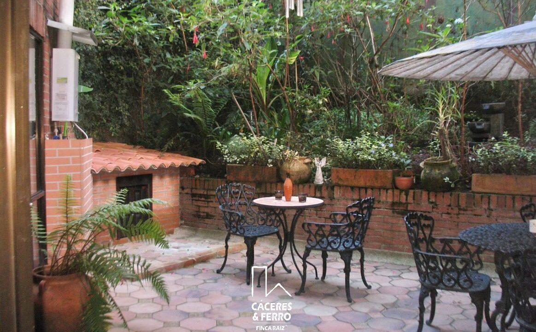 CaceresyFerroInmobiliaria-Caceres-Ferro-Inmobiliaria-CyF-Apartamento-Arriendo-Chapinero-Alto-22714-8