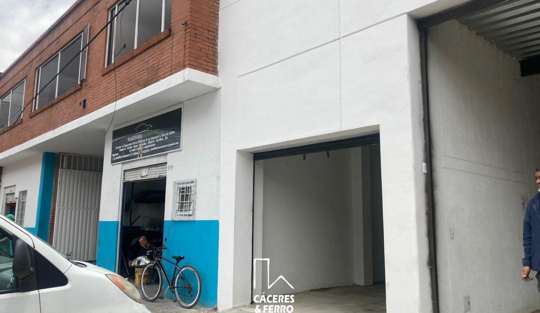 CaceresyFerroInmobiliaria-Caceres-Ferro-Inmobiliaria-CyF-Barrios-Unidos-7-Agosto-Local-Comercial-Arriendo-22708-12