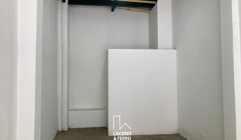 CaceresyFerroInmobiliaria-Caceres-Ferro-Inmobiliaria-CyF-Barrios-Unidos-7-Agosto-Local-Comercial-Arriendo-22708-2