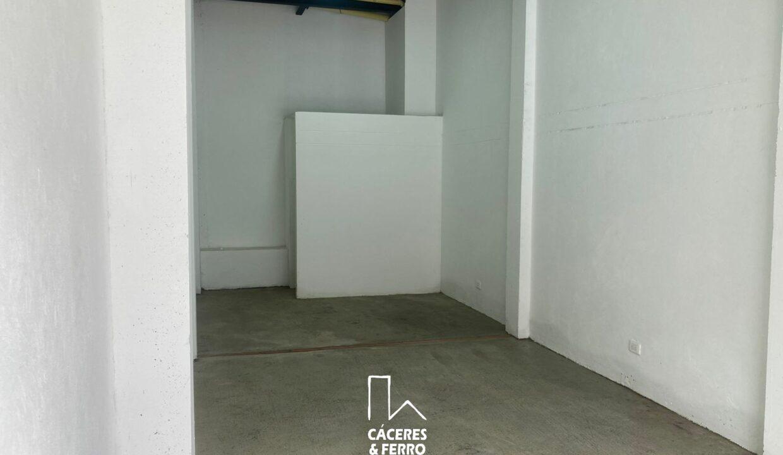 CaceresyFerroInmobiliaria-Caceres-Ferro-Inmobiliaria-CyF-Barrios-Unidos-7-Agosto-Local-Comercial-Arriendo-22708-3