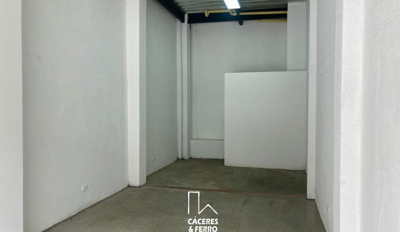 CaceresyFerroInmobiliaria-Caceres-Ferro-Inmobiliaria-CyF-Barrios-Unidos-7-Agosto-Local-Comercial-Arriendo-22708-4