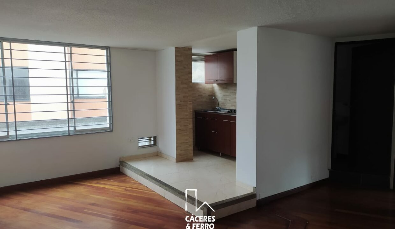 CaceresyFerroInmobiliaria-Caceres-Ferro-Inmobiliaria-CyF-Chapinero-Apartaestudio-Arriendo-22699-1