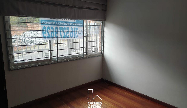 CaceresyFerroInmobiliaria-Caceres-Ferro-Inmobiliaria-CyF-Chapinero-Apartaestudio-Arriendo-22699-10