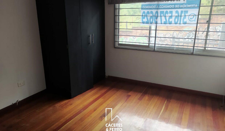 CaceresyFerroInmobiliaria-Caceres-Ferro-Inmobiliaria-CyF-Chapinero-Apartaestudio-Arriendo-22699-11