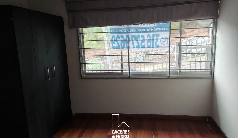 CaceresyFerroInmobiliaria-Caceres-Ferro-Inmobiliaria-CyF-Chapinero-Apartaestudio-Arriendo-22699-12