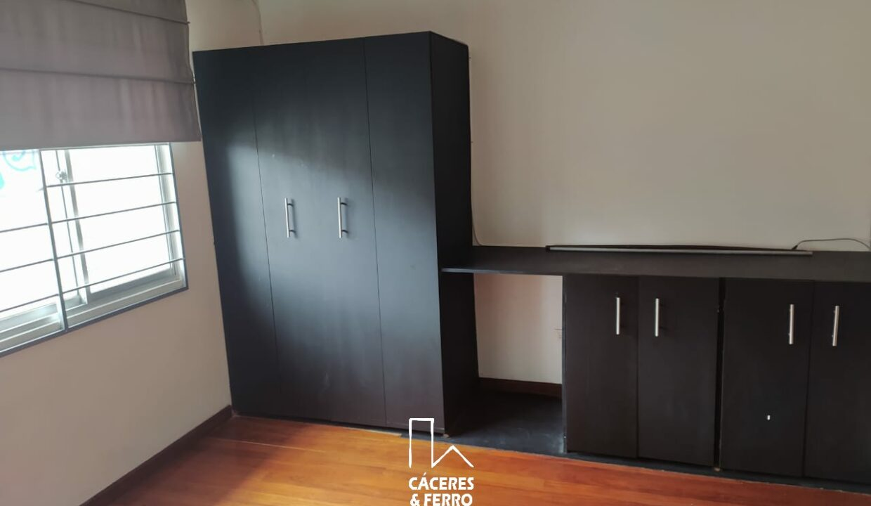 CaceresyFerroInmobiliaria-Caceres-Ferro-Inmobiliaria-CyF-Chapinero-Apartaestudio-Arriendo-22699-13