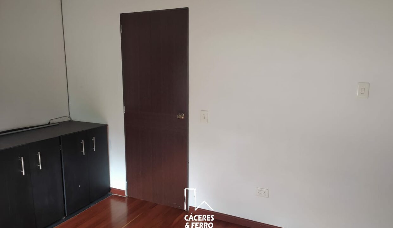CaceresyFerroInmobiliaria-Caceres-Ferro-Inmobiliaria-CyF-Chapinero-Apartaestudio-Arriendo-22699-14