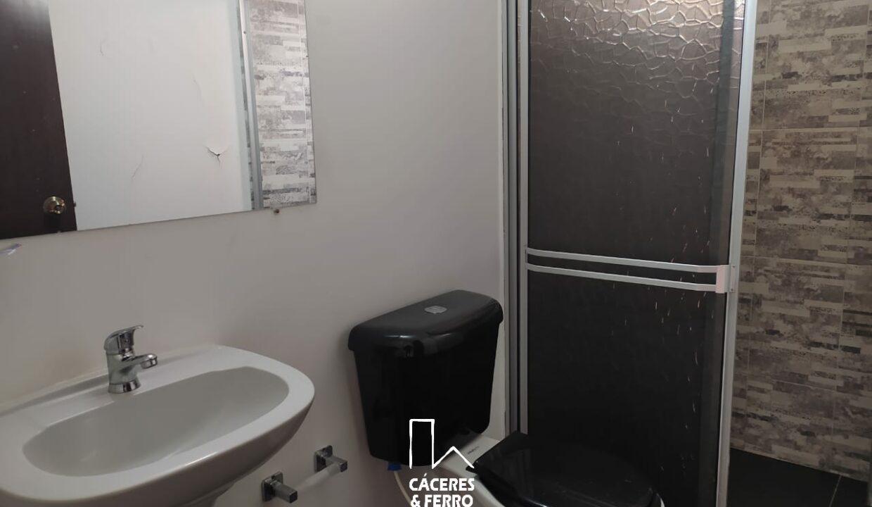 CaceresyFerroInmobiliaria-Caceres-Ferro-Inmobiliaria-CyF-Chapinero-Apartaestudio-Arriendo-22699-16