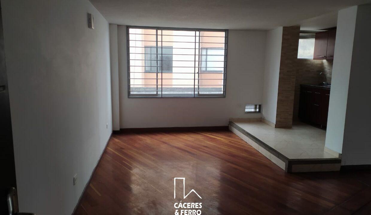CaceresyFerroInmobiliaria-Caceres-Ferro-Inmobiliaria-CyF-Chapinero-Apartaestudio-Arriendo-22699-2