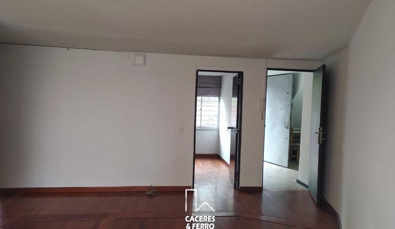 CaceresyFerroInmobiliaria-Caceres-Ferro-Inmobiliaria-CyF-Chapinero-Apartaestudio-Arriendo-22699-4