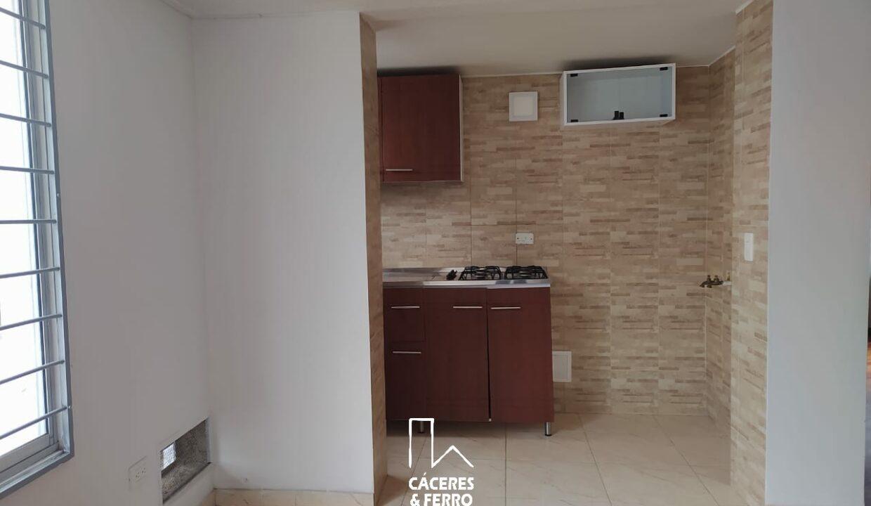 CaceresyFerroInmobiliaria-Caceres-Ferro-Inmobiliaria-CyF-Chapinero-Apartaestudio-Arriendo-22699-5