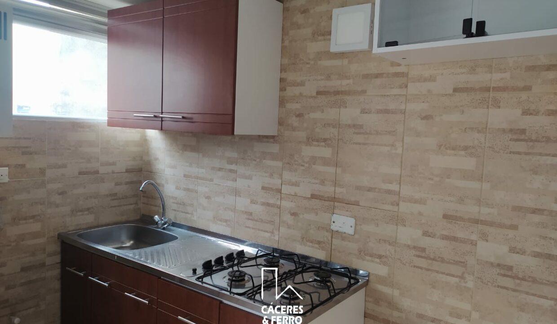CaceresyFerroInmobiliaria-Caceres-Ferro-Inmobiliaria-CyF-Chapinero-Apartaestudio-Arriendo-22699-6
