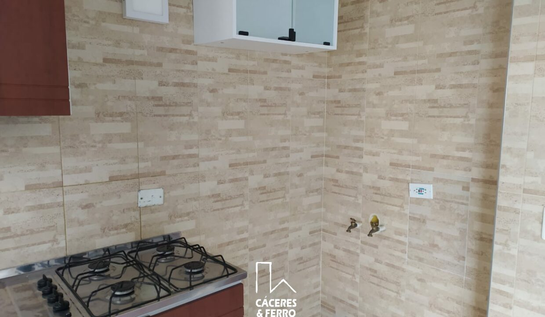 CaceresyFerroInmobiliaria-Caceres-Ferro-Inmobiliaria-CyF-Chapinero-Apartaestudio-Arriendo-22699-7