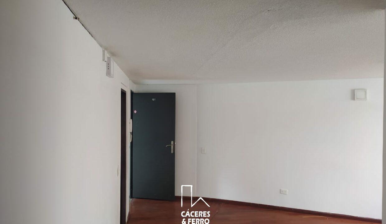 CaceresyFerroInmobiliaria-Caceres-Ferro-Inmobiliaria-CyF-Chapinero-Apartaestudio-Arriendo-22699-8