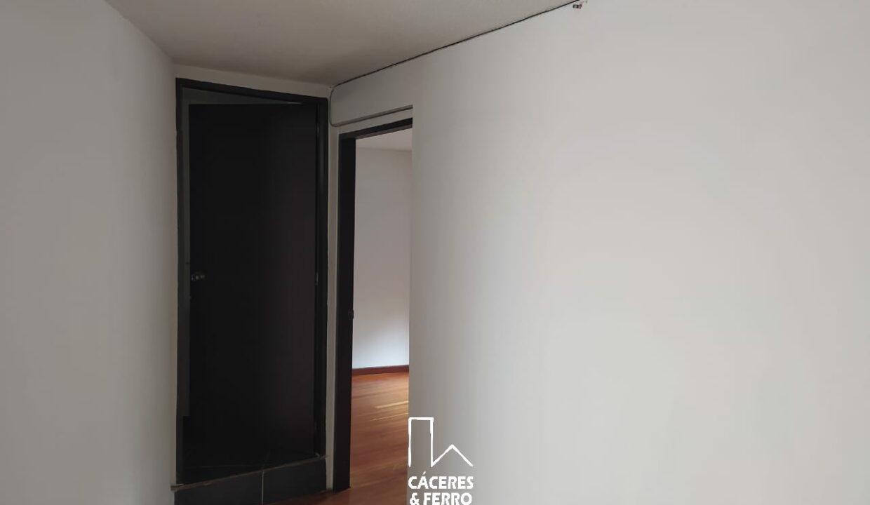 CaceresyFerroInmobiliaria-Caceres-Ferro-Inmobiliaria-CyF-Chapinero-Apartaestudio-Arriendo-22699-9