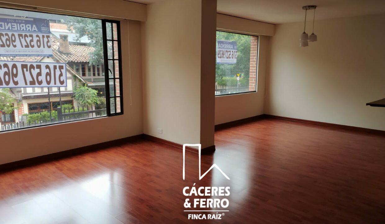 CaceresyFerroInmobiliaria-Caceres-Ferro-Inmobiliaria-CyF-Chapinero-Apartamento-Arriendo-22496-1
