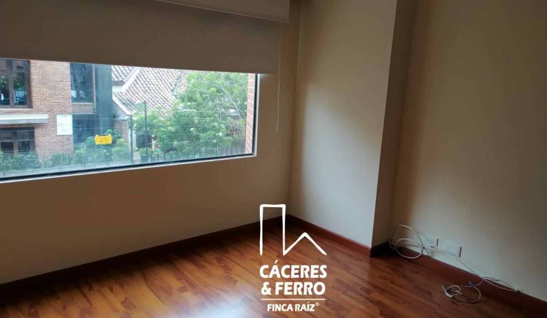CaceresyFerroInmobiliaria-Caceres-Ferro-Inmobiliaria-CyF-Chapinero-Apartamento-Arriendo-22496-10