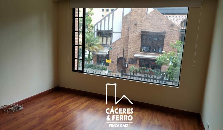 CaceresyFerroInmobiliaria-Caceres-Ferro-Inmobiliaria-CyF-Chapinero-Apartamento-Arriendo-22496-11