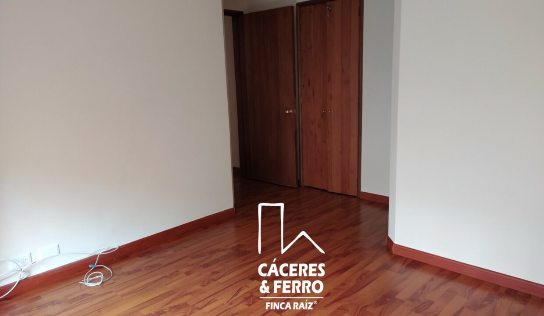 CaceresyFerroInmobiliaria-Caceres-Ferro-Inmobiliaria-CyF-Chapinero-Apartamento-Arriendo-22496-13