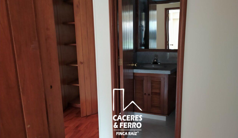 CaceresyFerroInmobiliaria-Caceres-Ferro-Inmobiliaria-CyF-Chapinero-Apartamento-Arriendo-22496-15