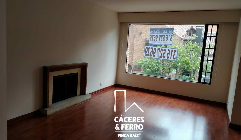 CaceresyFerroInmobiliaria-Caceres-Ferro-Inmobiliaria-CyF-Chapinero-Apartamento-Arriendo-22496-2