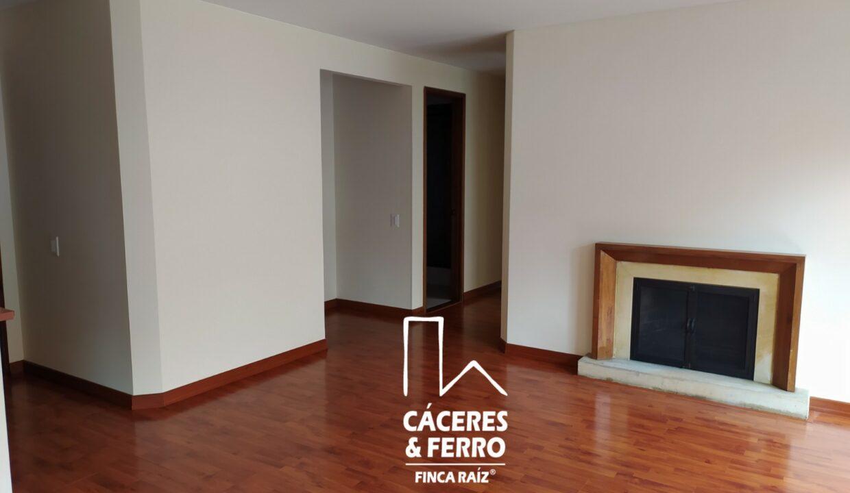 CaceresyFerroInmobiliaria-Caceres-Ferro-Inmobiliaria-CyF-Chapinero-Apartamento-Arriendo-22496-3